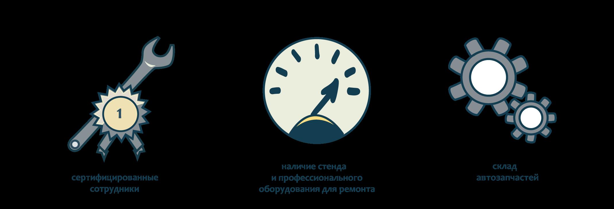 ovk2 (1)